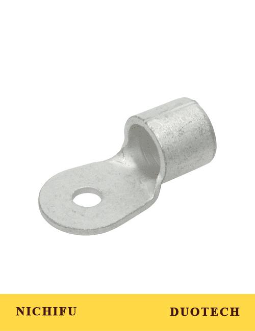 nichifu ring terminals